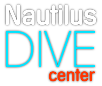 Nautilus Dive Center
