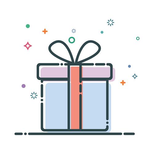 Bon Cadeau - Randonnée palmée - Dinard (35)
