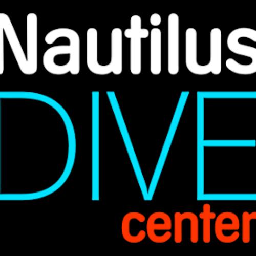 Nautilus Dive Center organise une formation N4 guide de palanquée