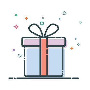 Bon Cadeaux - Baptême de Plongée - Dinard (35) 0
