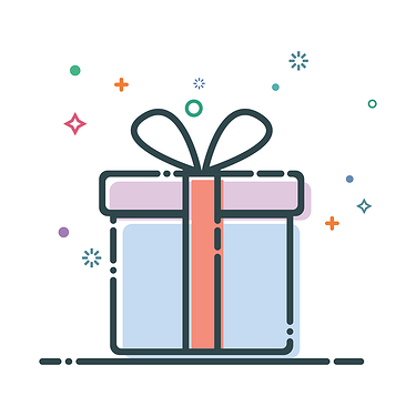 Bon Cadeau - Randonnée palmée - Dinard (35) 0
