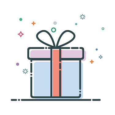 Bon Cadeau - Exploration à Dinard (35) 0