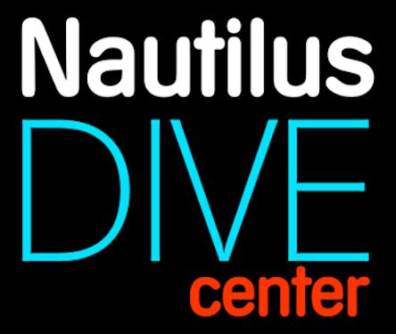 Nautilus Dive Center organise une formation N4 guide de palanquée 0